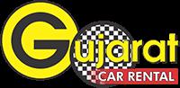 Gujarat Car Rental